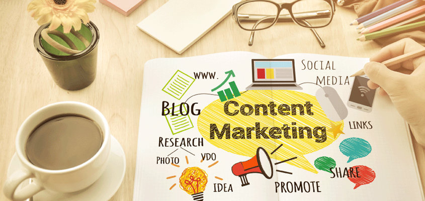 Content Marketing Agency, Content Marketing Companies, Content Marketing Strategy, Digital Marketing, Online Content Marketing, Content Marketing, importance of content marketing, Content marketing in SEO