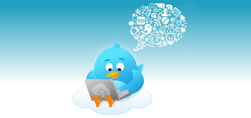 Twitter Updates, Twitter Trends