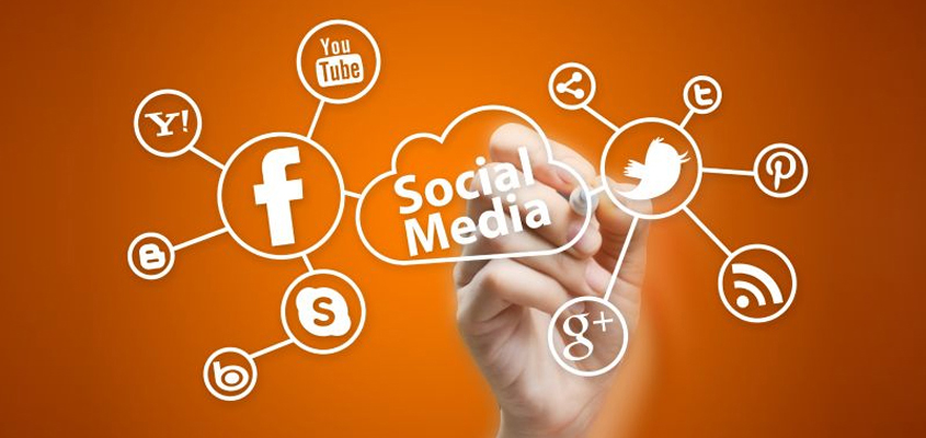 Social Media Marketing, SMO Agency In Delhi, India
