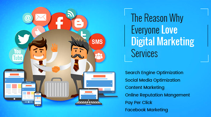 Best Digital Marketing Company In India Archives - Best Digital