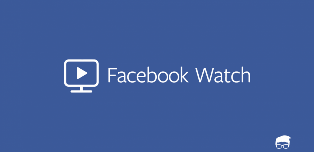 Facebook Advertising, facebook watch, facebook watch platform, facebook watch tv shows, Facebook Marketing, Marketing through Social Media, social media agency, video marketing