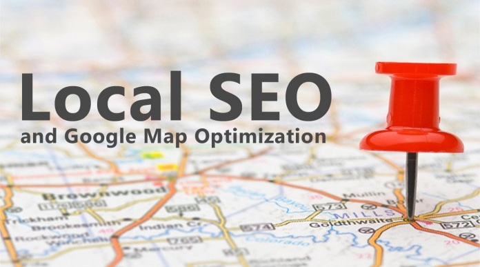 , Google ranking factors, Google map, Google map ranking factors, Google search algorithm updates, Google Seo Ranking, local seo services, Google maps seo, Google seo rank, SEO Agency In Delhi, SEO Services, SEO Rankings Factor