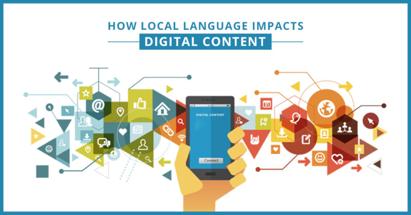 vernacular contentvernacular content marketing, importance of vernacular content, Content Marketing, Content marketing in SEO, importance of content, Online Content Marketing, vernacular content importance