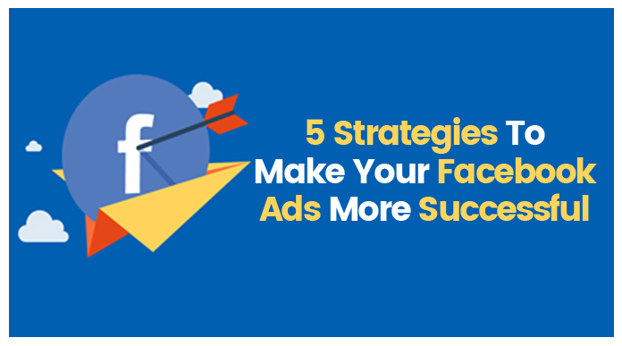 Facebook Ads Marketing Agency In Delhi