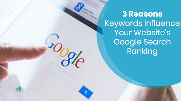 Google seo rank, Google Seo Ranking, Google map ranking factors, Google ranking factors, Google Website Ranking, Google's Ranking Factors, Google Keyword Ranking, importance of keywords, keyword ranking