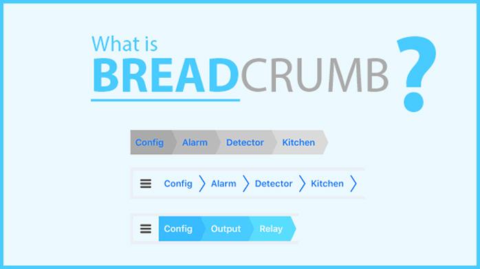 breadcrumbs, importance of breadcrumbs, importance of breadcrumbs in seo, benefits of breadcrumbs, benefits of breadcrumbs in seo, breadcrumbs benefits in seo, google breadcrumbs, what are breadcrumbs in seo, breadcrumbs navigation