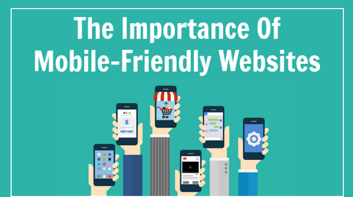 mobile friendly website, Mobile Responsive, mobile responsive website, importance of mobile friendly website, mobile friendly website importance, mobile responsive website importance, importance of mobile responsive website