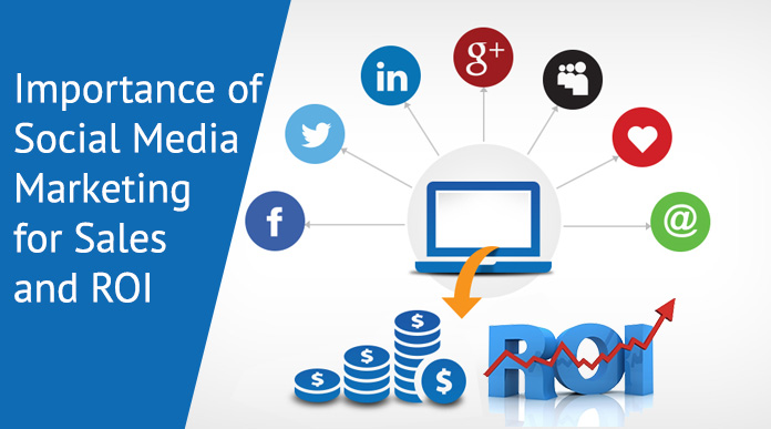 Social Media Agency India, Social Media Marketing, Social Media Marketing Strategy, importance of social media, social media importance, Social Media Services, social media optimisation, Digital Marketing, importance of digital marketing
