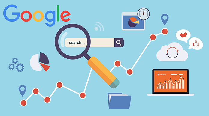 Google Keyword Ranking, Google ranking factors, Google Ranking, SERP ranking, Google Search Ranking, Google Website Ranking, importance of seo
