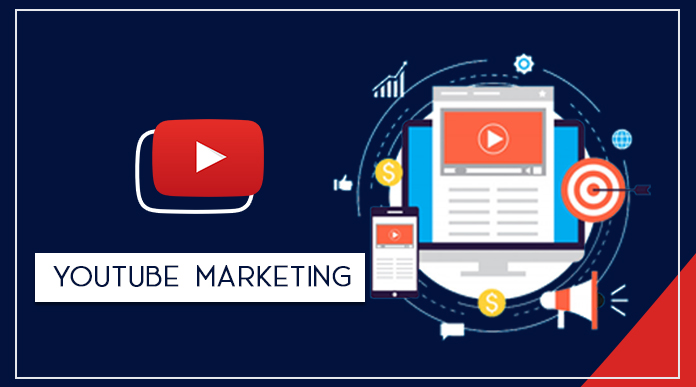 YouTube Marketing for business in Delhi, How to Use YouTube for Business, how to use YouTube to market your business