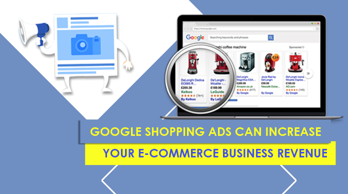 Increase Your E-commerce Revenue