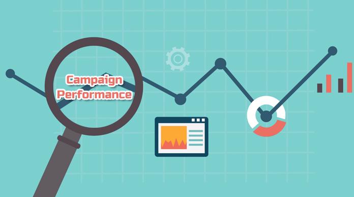 Digital Marketing Agency in Delhi | SEO Agency Delhi