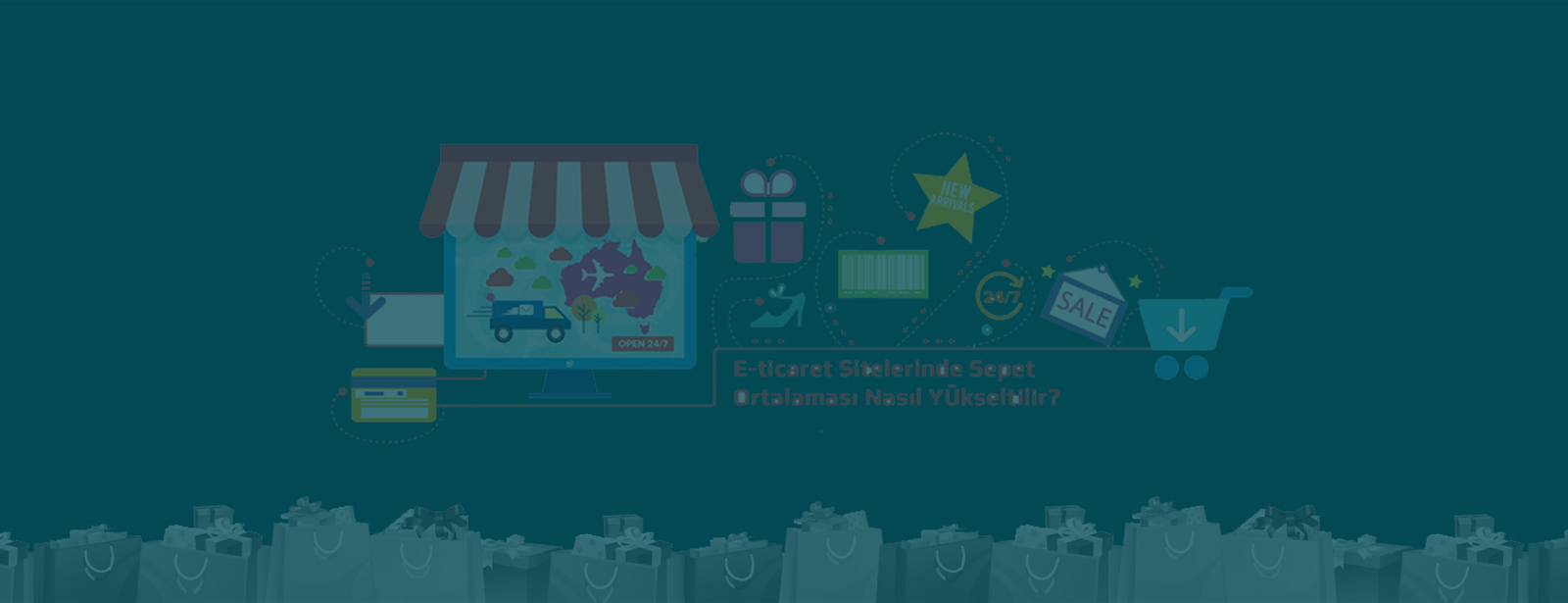 ecommerce marketing india