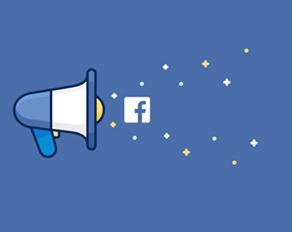 facebook marketing company india