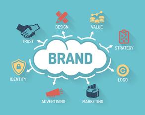brand marketing agency west delhi