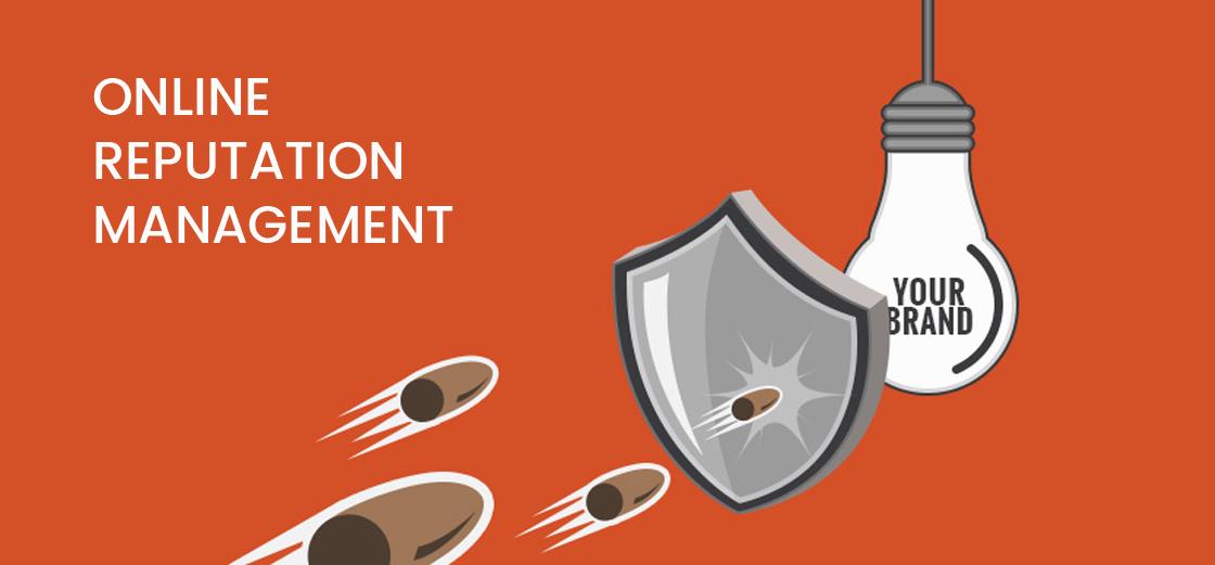 online reputation management services delhi
