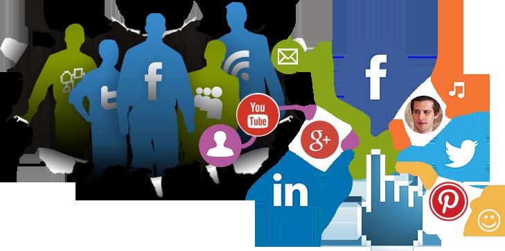 community development strategies, facebook groups, community development