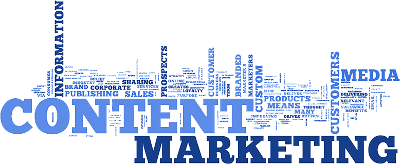 content writing, content marketing, digital content writing