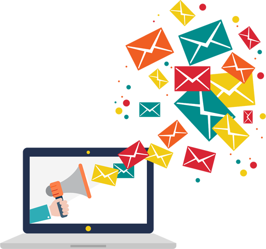 email marketing agencies in delhi, email marketing companies india, digital marketing agency