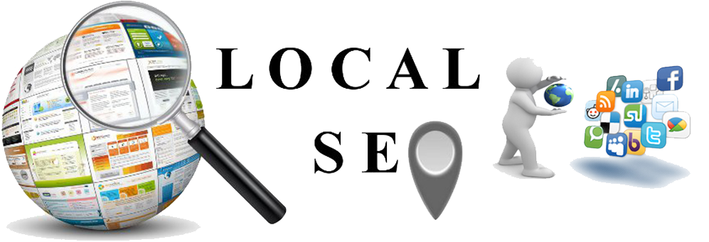 local search engine optimization, local seo marketing gurgaon, local search optimization delhi ncr