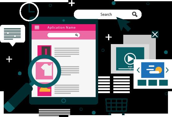 search engine optimization company in delhi, search engine optimization agency in delhi