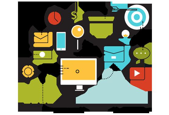 Search Engine Optimization, seo company in delhi