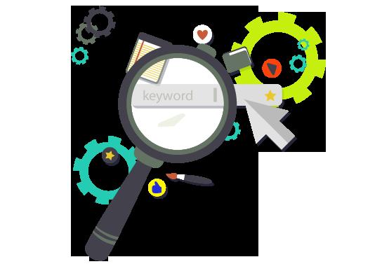 Google Keyword Ranking, website ranking, seo services