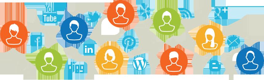 social media marketing companies in india, social media marketing strategy gurgaon, smo services in west delhi, smm strategy